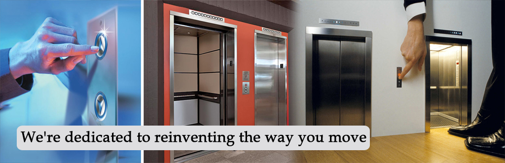Top Lift Manufacturer in Bhubaneswar